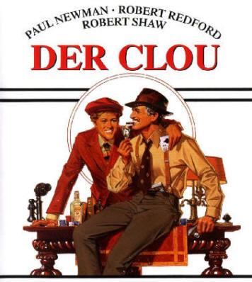 Der Clou Imdb