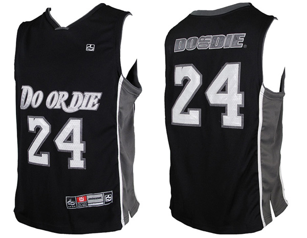 do-or-die-mma-jersey1