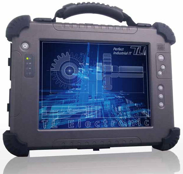 rugged-tablet-pcs-35398-2343213