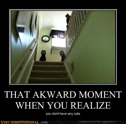 t3EOzAc demotivational-posters-that-akward-momen