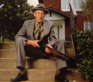 1248709206-williamburroughs