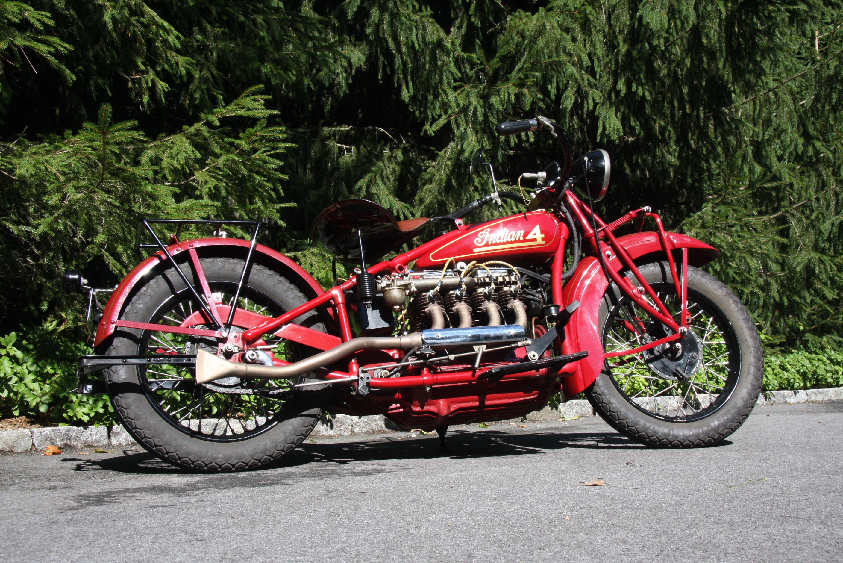 t3UJozq Fr5lKd 1930-indian-motorcycle