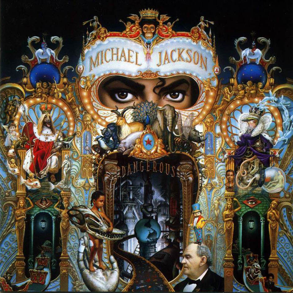 michael-jackson-dangerous-album-cover.jpeg