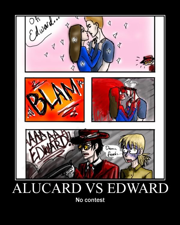 Alucard-vs-Edward-hellsing-vs-twilight-3
