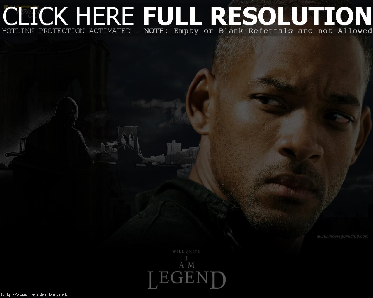 Will-Smith-Wallpapers---