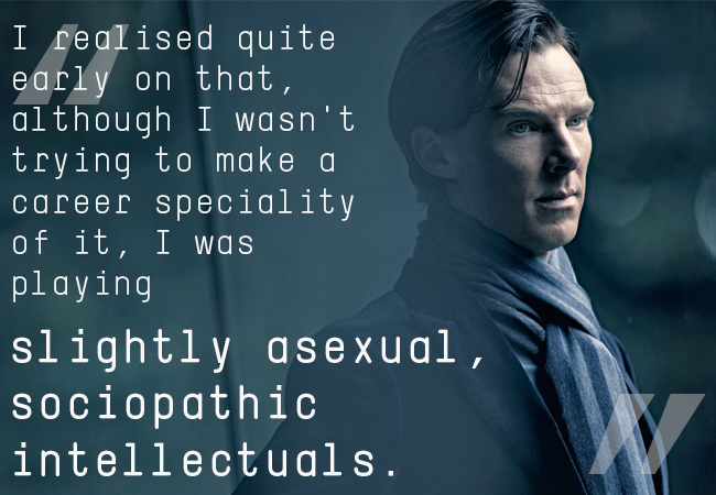 benedict-cumberbatch-quote