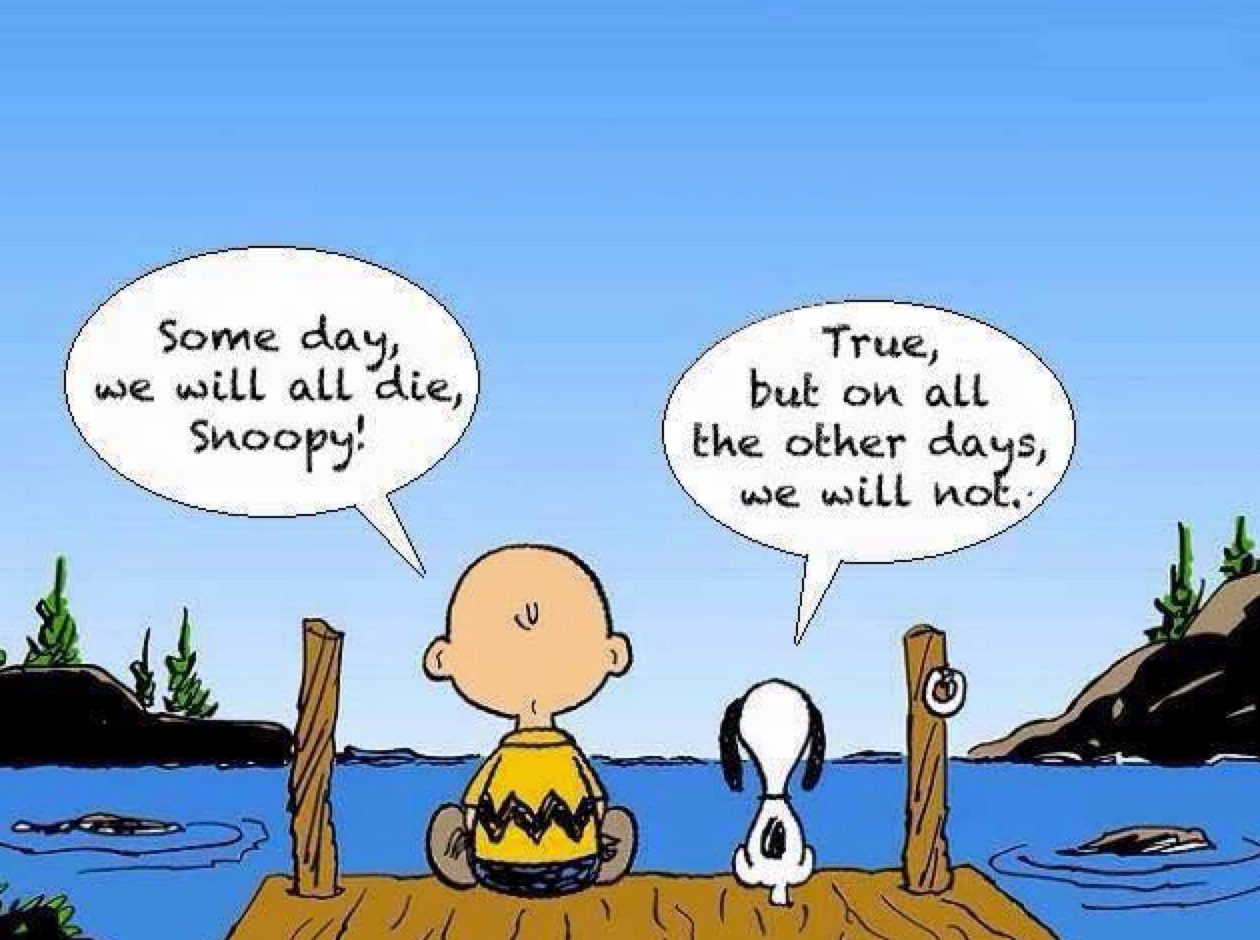Some-day-we-will-all-die-snoopy