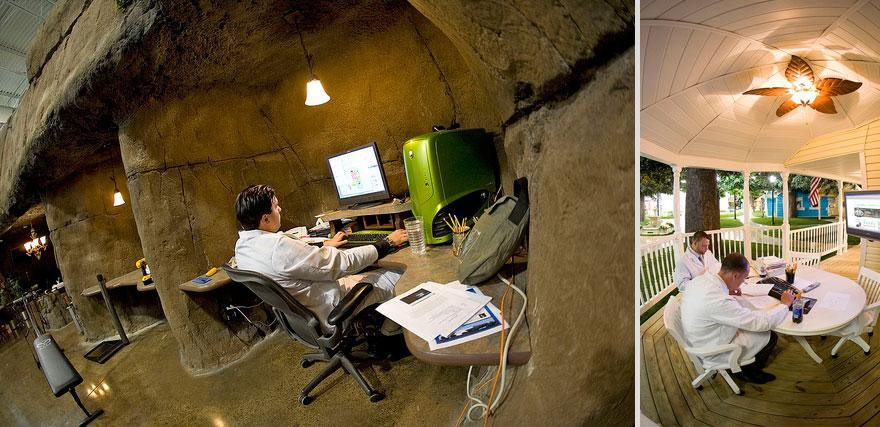 amazing-creative-workspaces-office-space