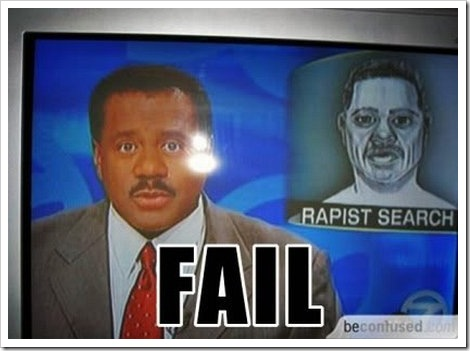 rapist search fail5B25D
