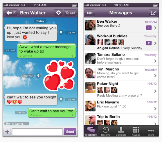 Viber-Screenshot-2