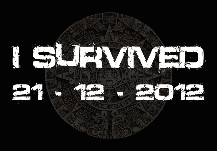 i survived 21   12  2012 by nicklas81-d5