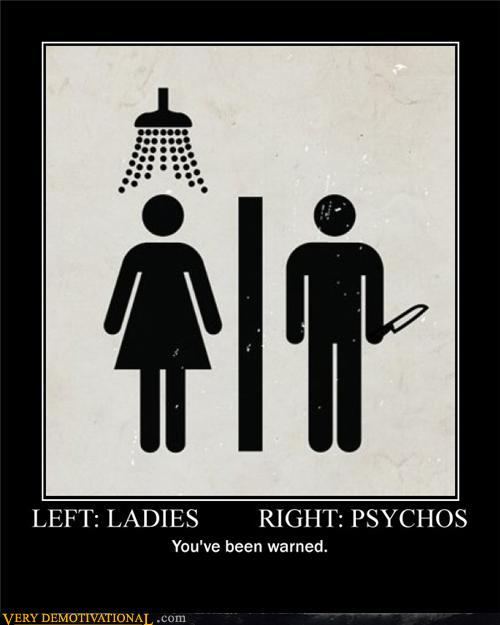 t3eGWqH demotivational-posters-left-ladies-right