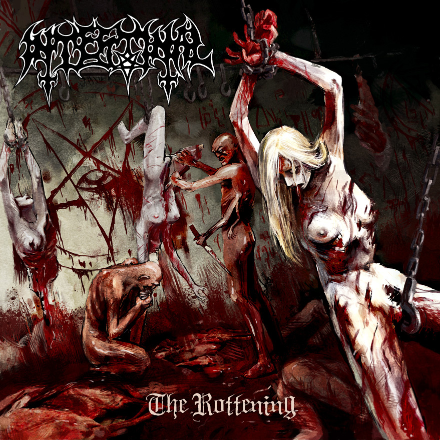 intestinal-the-rottening-cover-art