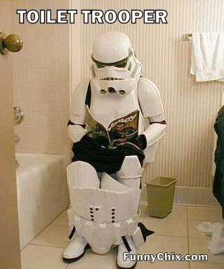 a0c25d funny-pictures-toilet-trooper