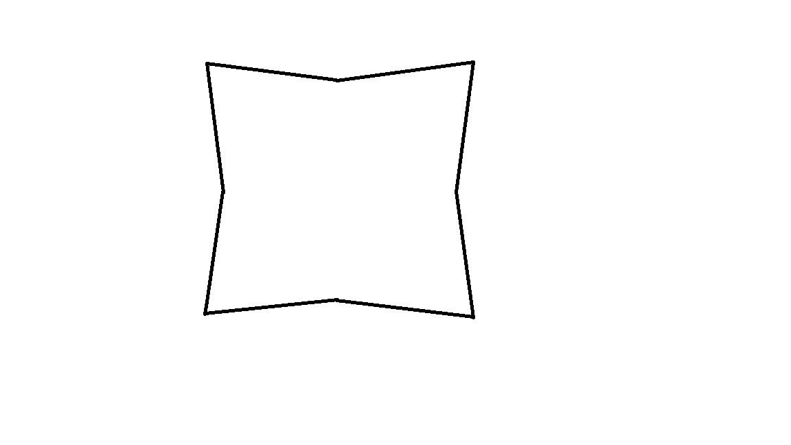 lichtgeschwindigkeit und giseh pyramiden sammelthread seite 68 allmystery. Black Bedroom Furniture Sets. Home Design Ideas
