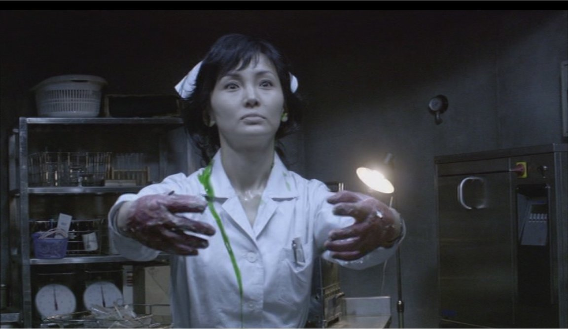 asian-horror-movies-infection-2