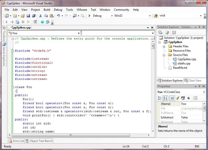 Visual studio 2013 now available for download the official.