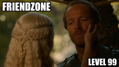 friendzone-funny-game-thrones