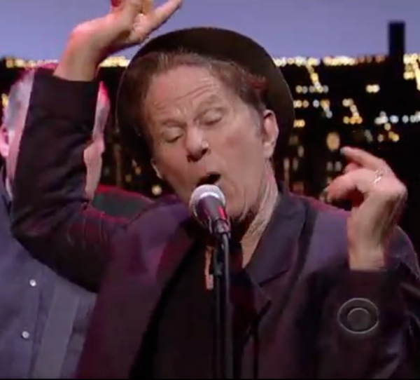 tom-waits-letterman1