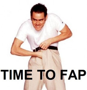 time-to-fap-290x300