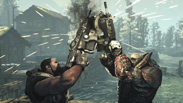 Gears-of-War-Chainsaw-Duel
