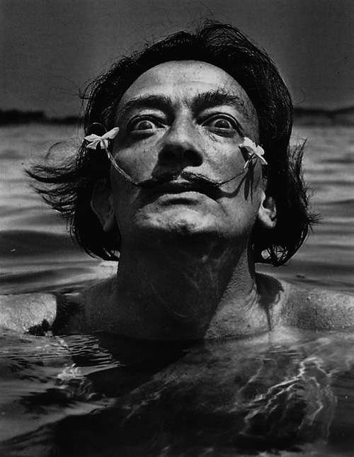 art-black-and-white-dali-photography-sal