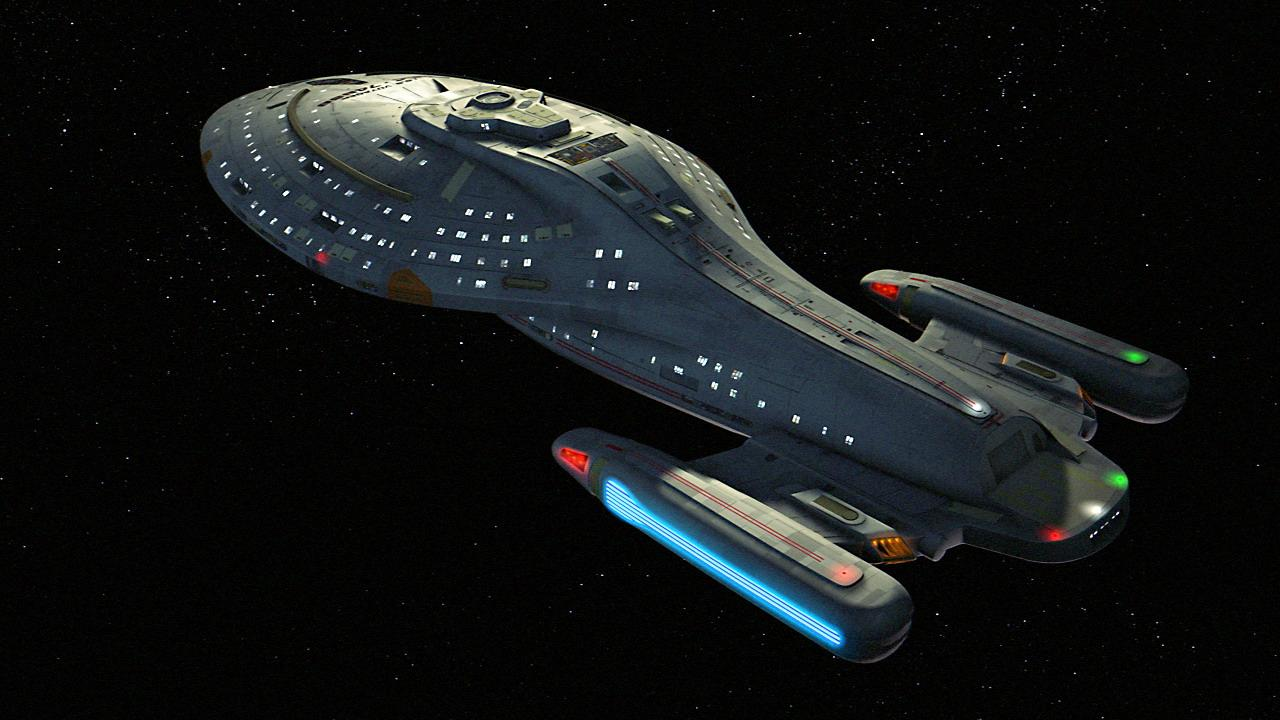 uss-voyager-criusing