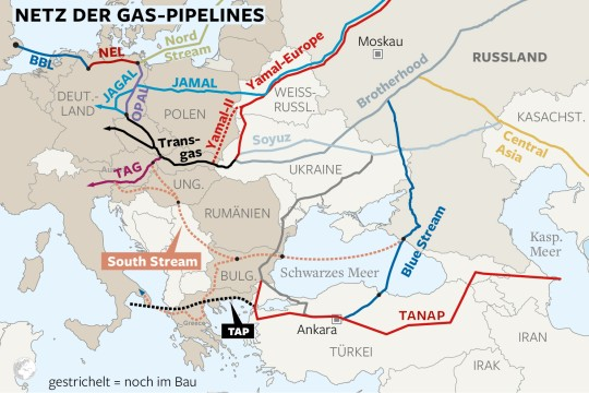 DWO-WI-Gas-pipelines-ag-2-