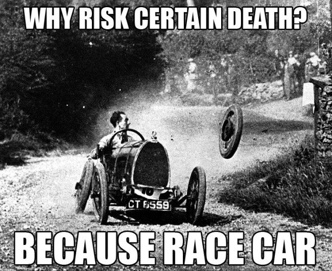why-risk-certain-death-650x531