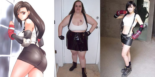 fat-people-cosplay