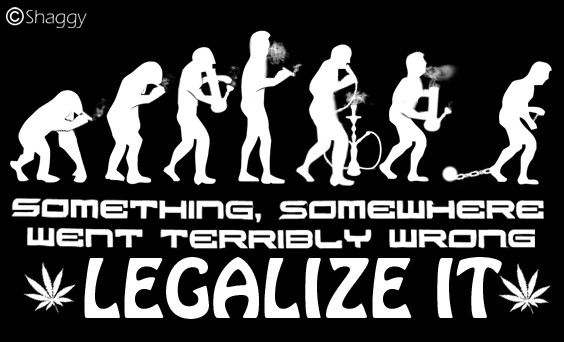 LEGALIZE IT by ShaggyMagic1