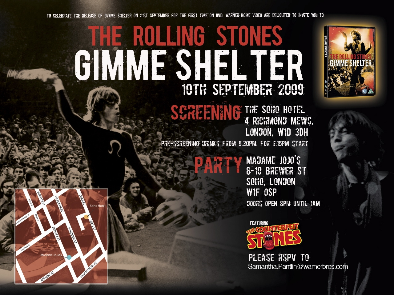 gimme-shelter-sp-invite2