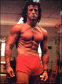 stallone-abs