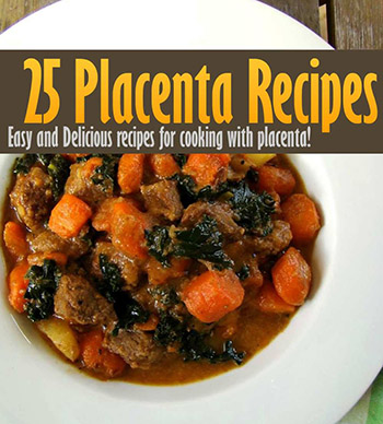 25-placenta-recipes