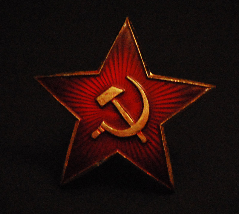 1304503276 hammer and sickle by daliscar