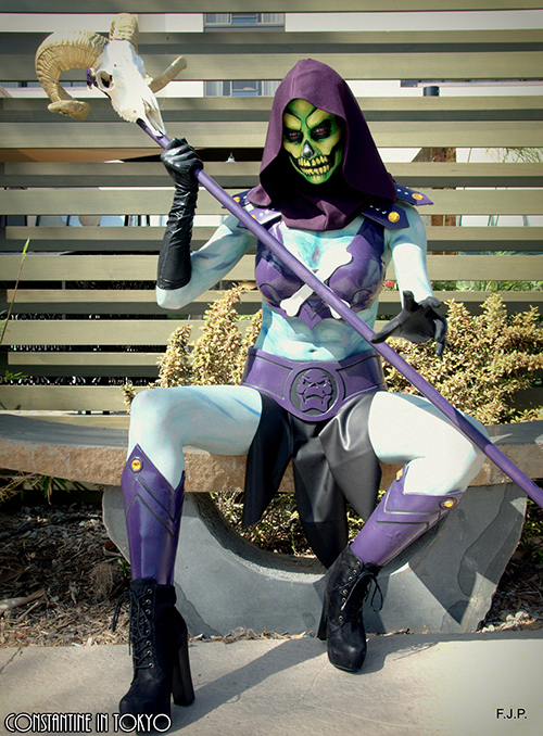 lady-skeletor-costume