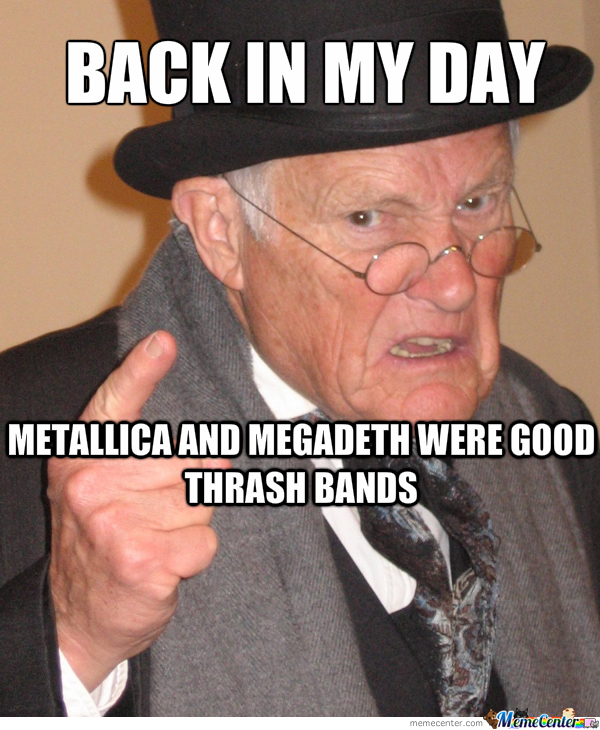 back-in-my-day-thrash-metal o 1697637