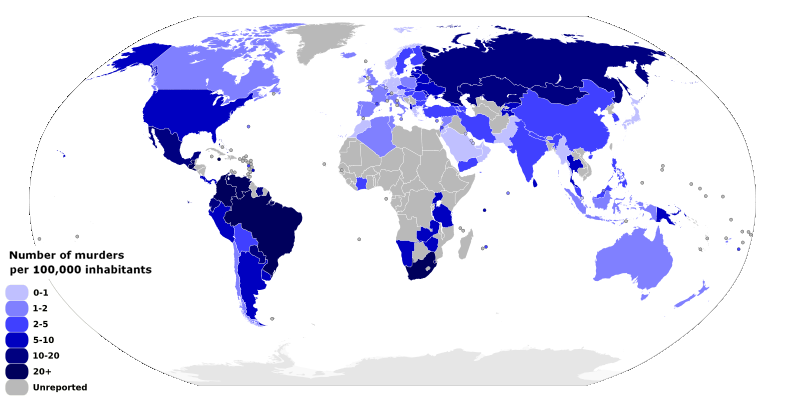 map-world-murder-rate21