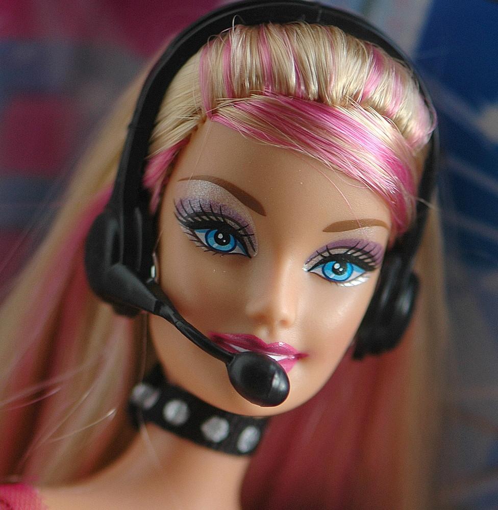 Mermaid88 28 Jahre weiblich aus Mannheim (Karlsruhe) ist Single und ...