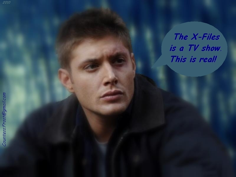 This-is-real-supernatural-17006120-800-6