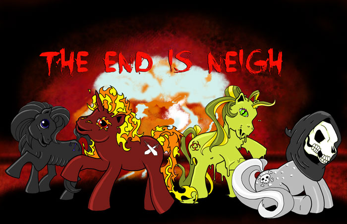 four-my-little-ponys-of-the-apocalypse