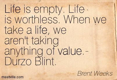 Quotation-Brent-Weeks-life-value-Meetvil