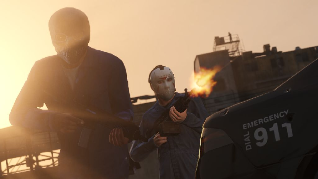 RSG GTAV Screenshot 202