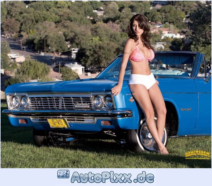 t4PtcSP lowrider-and-girl