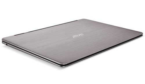 t4Q51sM Acer-S3-Ultrabook-Core-i5-Available-This