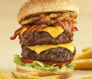 t4WgNQ0 chilis-ultimate-burger