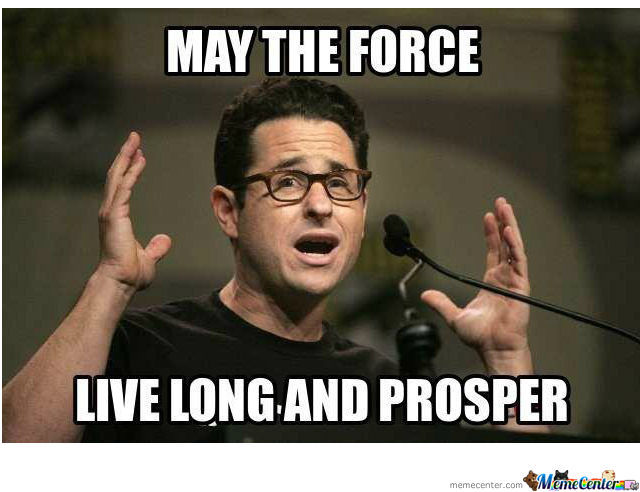 may-the-force-live-long-and-prosper o 10