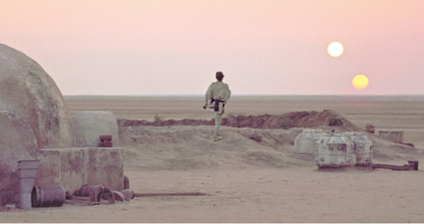 Tatooine-in-real-life