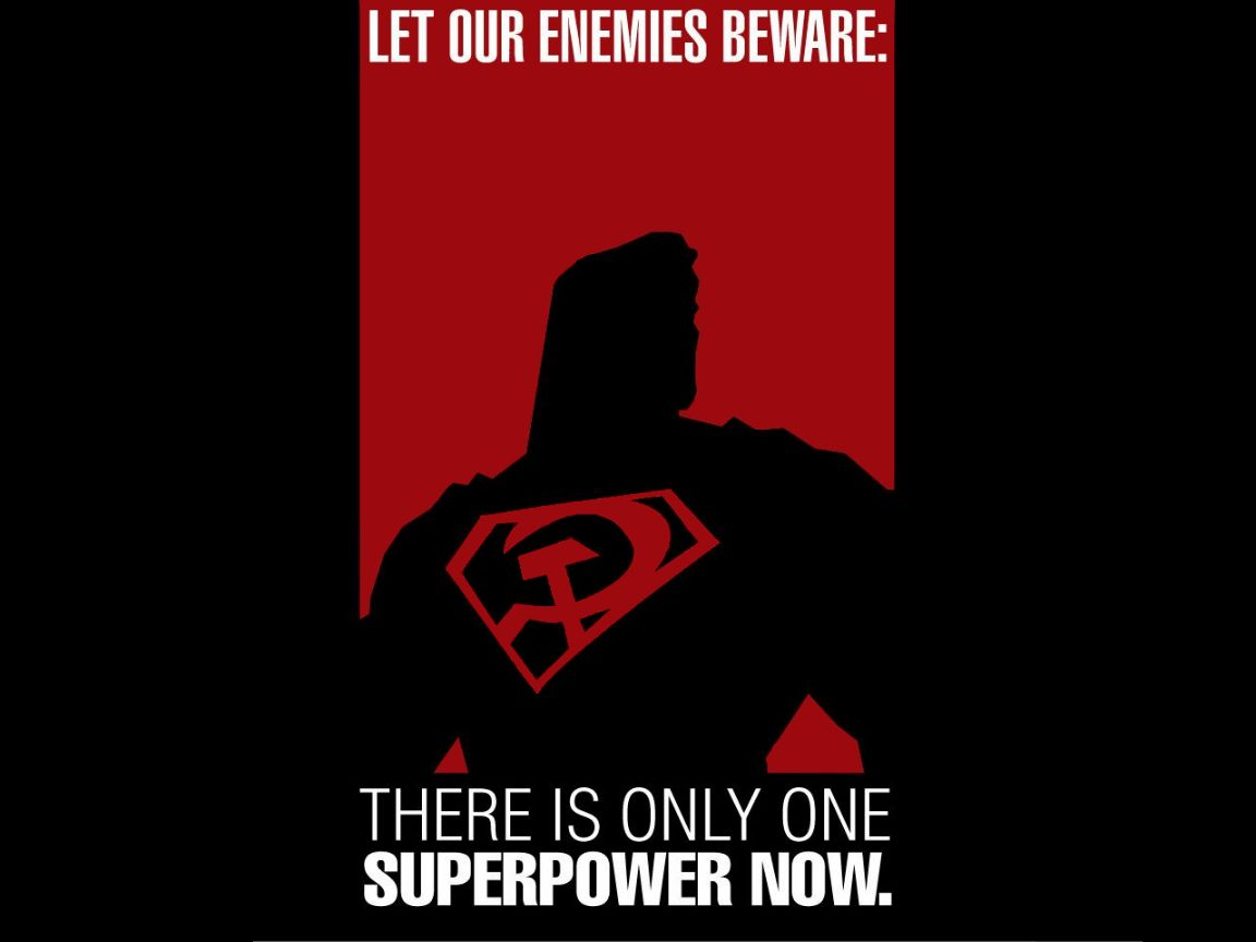 superman-red-son-let-our-enemies-beware-