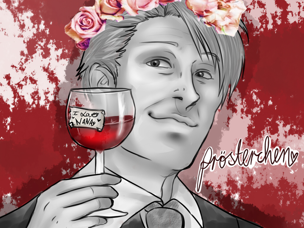 hannibal by namewithsense-d6lslgq
